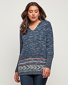Joe Browns Carefree Knit Jumper