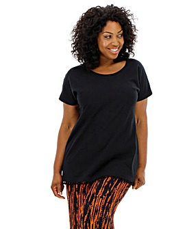 ab8d154950330 Plus size clothing