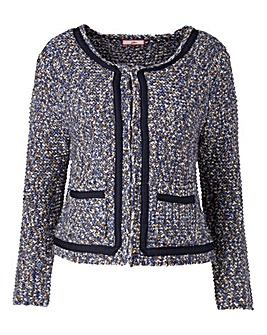 Joe Browns Sophisticated Cardigan
