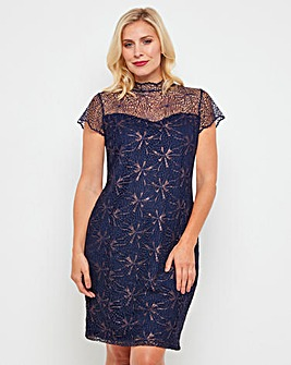 Joe Browns Party All Night Dress