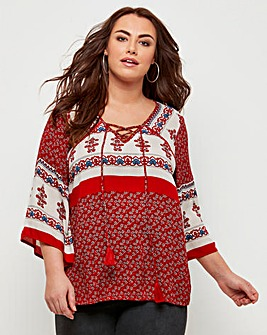Joe Browns Day Dreamer Blouse