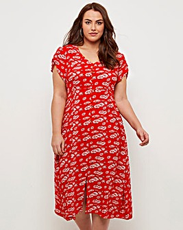 Joe Browns Sizzling Dress