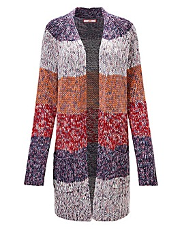 Joe Browns Bright Boutique Cardigan