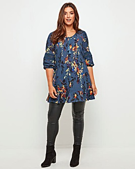 Joe Browns Simple Stylish Tunic