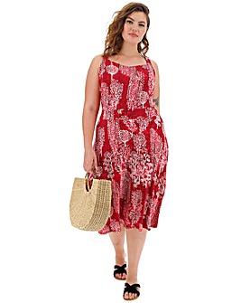 Joe Browns Carolines Favourite Dress