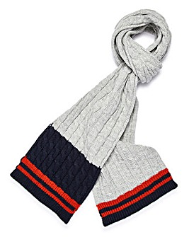 Joe Browns Scarf