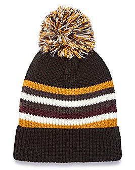 Joe Browns Beanie