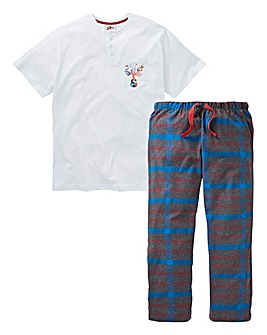 Joe Browns Pyjama Set