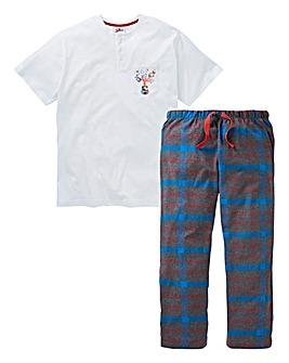 Joe Browns Pyjama Set