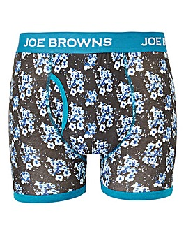 Joe Browns Floral Hispster