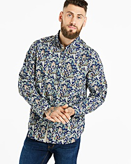 Joe Browns Charismatic Shirt Long