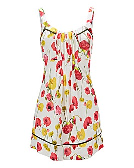 Joe Browns Sweet Florals Tunic