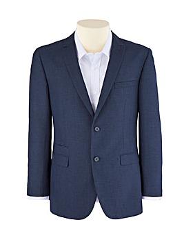Skopes Madrid Jacket Short