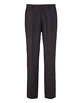 Skopes Madrid Suit Trousers