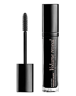 Bourjois Volume Mascara