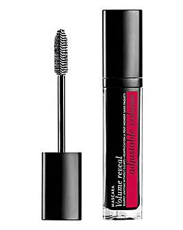 Bourjois Adjustable Mascara
