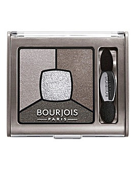 Bourjois Eye Shadow - Over Nude