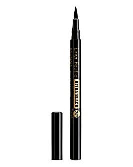 Bourjois Eyeliner Feutre - Ultra Black