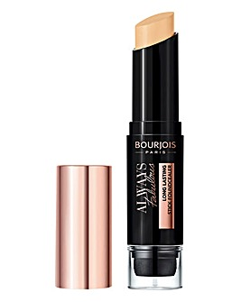 Bourjois Foundation Stick Light Vanilla