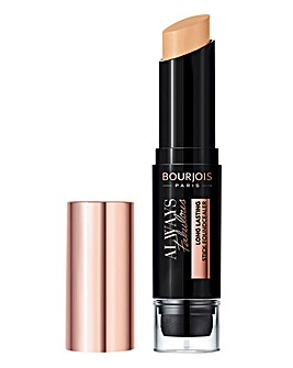 Bourjois Foundation Stick Light Beige
