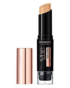 Bourjois Foundation Stick Beige