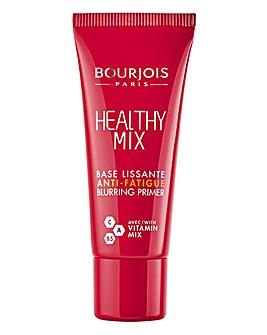 Bourjois Healthy Mix Primer
