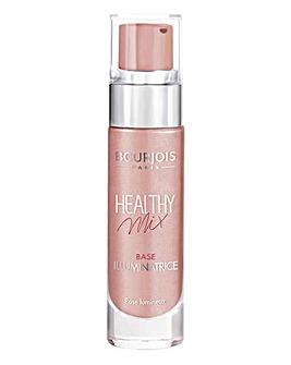 Bourjois Healthy Mix Glow Primer