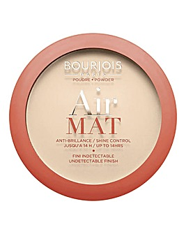 Bourjois Pressed Powder Rose Ivory
