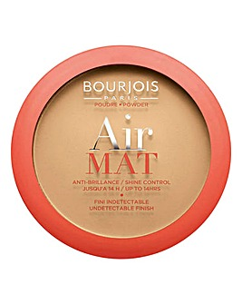 Bourjois Pressed Powder Light Bronze