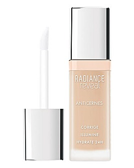 Bourjois Radiance Concealer Light