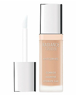 Bourjois Radiance Concealer Medium