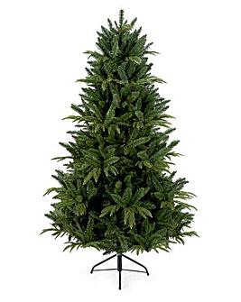 Lapland Deluxe Tree