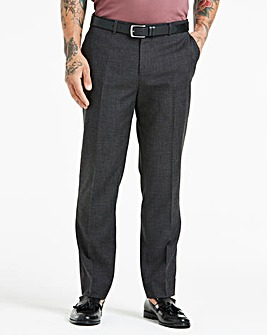 Joe Browns Char 365 Suit Trousers 33 In