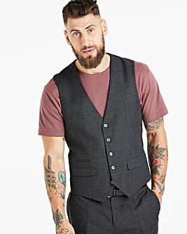 Joe Browns Char 365 Suit Waistcoat R