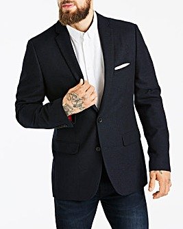 Peter Werth Navy Blazer R