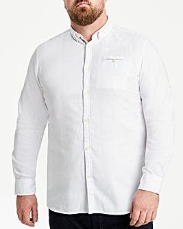 Jack & Jones Greg Shirt