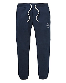 Jack & Jones Soft Neo Pant
