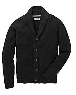 Jack & Jones Jorden Knit Cardigan
