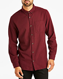 Jack & Jones Chris Shirt