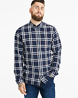 Jack & Jones Chris Check Shirt