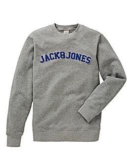 Jack & Jones Nevada Sweat