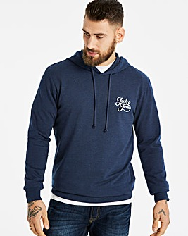 Jack & Jones Galions Sweat Hood