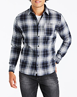 Jack & Jones Benjamin Shirt
