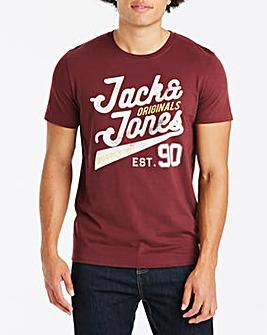 Jack & Jones Fara T-Shirt