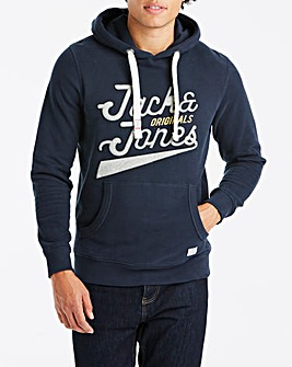 Jack & Jones Fara Sweat Hood
