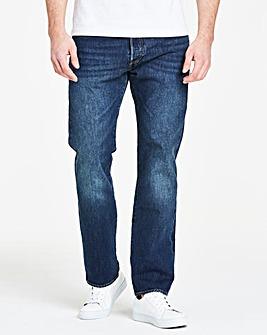 Levi‰s 501® Original Sponge St Jean 30In
