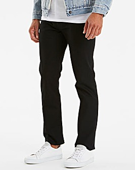 Levi's 514 Nightshine Jean 30 In