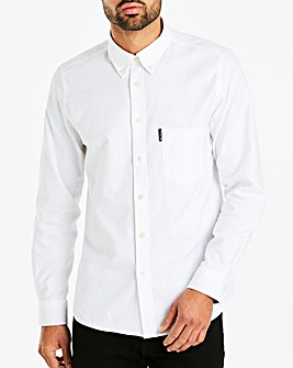 Ben Sherman Oxford Shirt L