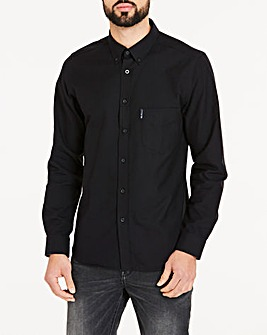 Ben Sherman Oxford Shirt R