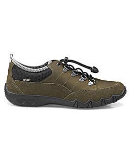 Hotter Rydal GTX Ladies Shoe